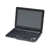 Alternate view 6 for HP TouchSmart tx2-1274nr Notebook PC