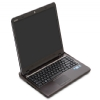 "Alternate view 3 for Dell Inspiron 14"" Core i3 500GB HDD Notebook"