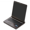 "Alternate view 4 for Dell Inspiron 14"" Core i3 500GB HDD Notebook"