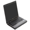 Alternate view 3 for HP 15.6&quot; Celeron 320GB HDD Notebook