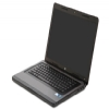 "Alternate view 4 for HP 15.6"" Celeron 320GB HDD Notebook"