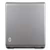 "Alternate view 7 for HP 15.6"" Celeron 320GB HDD Notebook REFURB"