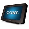 "Alternate view 2 for Coby PMP7040 Portable 7"" Blk Media Player (Refurb)"