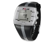 Alternate view 2 for Polar FT4 Water Resistant Time &amp; Heart Watch 