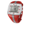 Alternate view 2 for Polar FT4 Water Resistant Time & Heart Watch