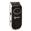 Alternate view 2 for Proximus Bluetooth Solar Powered Hands Free Kit