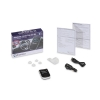 Alternate view 3 for Proximus Bluetooth Solar Powered Hands Free Kit
