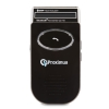 Alternate view 5 for Proximus Bluetooth Solar Powered Hands Free Kit