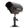 Alternate view 4 for Proximus P16-41440 Surveillance Camera