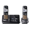 Alternate view 2 for Panasonic KX-TG9322T Cordless Phone System