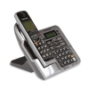 Alternate view 2 for Panasonic Link-To-Cell Cellular Cordless Phone