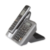 Alternate view 3 for Panasonic Link-To-Cell Cellular Cordless Phone