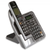 Alternate view 6 for Panasonic Link-To-Cell Cellular Cordless Phone