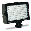 Alternate view 2 for Polaroid 112 Bulb LED Video Light Panel