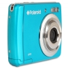 Alternate view 3 for Polaroid CAA800QC 8MP Digital Camera