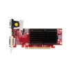 Alternate view 6 for PowerColor Radeon Go! Green HD 5450 512MB DDR3