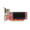 Alternate view 5 for PowerColor Radeon HD 5450 2GB GDDR3 PCIe 2.1 LP