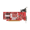 Alternate view 7 for PowerColor Radeon HD 5450 2GB GDDR3 PCIe 2.1 LP