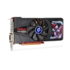 Alternate view 2 for PowerColor Radeon HD 6850 1GB DDR5 PCIe 2.1