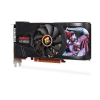Alternate view 4 for PowerColor Radeon HD 6850 1GB DDR5 PCIe 2.1