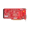 Alternate view 7 for PowerColor Radeon HD 6850 1GB DDR5 PCIe 2.1