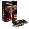 Alternate view 2 for PowerColor Radeon HD 6950 2GB GDDR5 PCIe 2.1