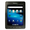 Alternate view 2 for Pandigital 8&quot; 4GB Android 2.3 Internet Tablet