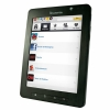 "Alternate view 4 for Pandigital 8"" 4GB Android 2.3 Internet Tablet"