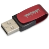 Alternate view 2 for Patriot Xporter Axle 4GB USB 2.0 Flash Drive
