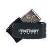 Alternate view 2 for Patriot Axle 64GB USB Flash Drive