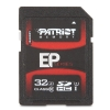 Alternate view 3 for Patriot EP Series 32GB Class 10 SDHC Card