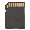Alternate view 2 for Patriot EP Series 32GB Class 10 SDHC Card