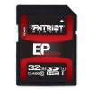 Alternate view 6 for Patriot EP Series 32GB Class 10 SDHC Card