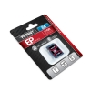 Alternate view 7 for Patriot EP Series 32GB Class 10 SDHC Card