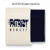 Alternate view 3 for Patriot 16GB Supersonic Xpress Flash Drive