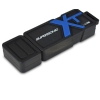 Alternate view 2 for Patriot Supersonic Boost XT 16GB USB Flash Drive