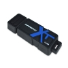 Alternate view 6 for Patriot Supersonic Boost XT 16GB USB Flash Drive
