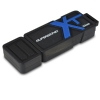 Alternate view 2 for Patriot Supersonic Boost XT 32GB USB Flash Drive