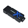 Alternate view 7 for Patriot Supersonic Boost XT 32GB USB Flash Drive