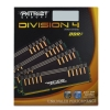 Alternate view 7 for Patriot Viper Xtreme Series 16GB Memory Kit