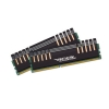 Alternate view 2 for Patriot Viper Xtreme Series 4GB (2 x 4GB) DDR3 RAM