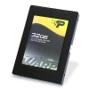 Alternate view 2 for Patriot Warp 32GB Solid State Hard Drive