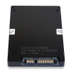 Alternate view 6 for Patriot Warp 32GB Solid State Hard Drive