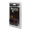 Alternate view 7 for Patriot 32GB Xporter XT Boost USB 2.0 Flash Drive