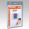 Alternate view 7 for Patriot 2GB Signature SD Card