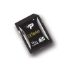 Alternate view 2 for Patriot 8GB LX Class 10 SDHC Flash Memory Card