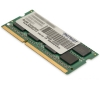 Alternate view 2 for Patriot Sig 8GB DDR3-1333MHz Laptop Memory
