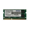 Alternate view 4 for Patriot Sig 8GB DDR3-1333MHz Laptop Memory