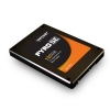 "Alternate view 3 for Patriot Pyro SE 120GB 2.5"" SATA Solid State Drive"