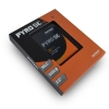 "Alternate view 4 for Patriot Pyro SE 120GB 2.5"" SATA Solid State Drive"